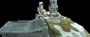 M60E4 Desert CoD4