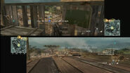 MW3 Fatal Extraction3