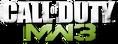 Modern Warfare 3 Portal