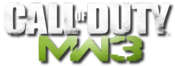 MW3 logo Test.png