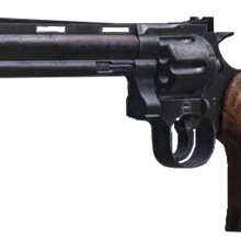 Menu mp weapons python big.png