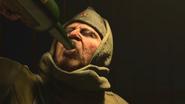Nikolai drinking BO4