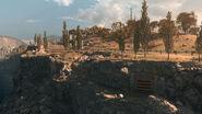 NoviGraznaHills Bunker00 Verdansk84 WZ