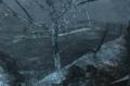 Origins pozdziemia kosciola 1
