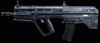 RAM-7 Gunsmith MW2019