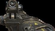 RPG Iron Sights BO2