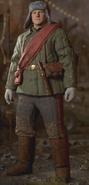 SovietWinter Airborne 2 WWII