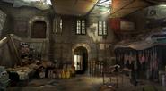 TAS Concept Art Bazaar MW2