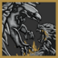 Tour of Duty trophy icon WWII.png