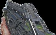 Vesper BO3 upgraded