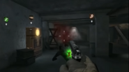 Zombies FPS View COD Mobile Pre Alpha