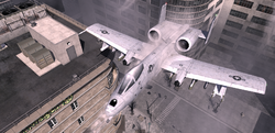 A-10 Warthog Scorched Earth MW3.png