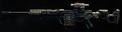 Auger DMR menu icon BO4