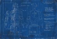 BusDriver Blueprint Classified Zombies BO4