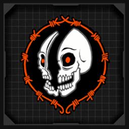 Call of Duty Black Ops 4 ачивка застрельщик.png