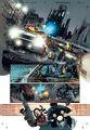 Comic Prequel Issue2 Page1 BO3
