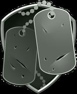 Core Game Modes Logo