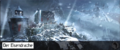 Der Eisendrache Icon without Gateworm BO3