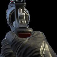 Executioner Laser Sight BOII