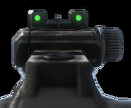 MP7 is bo2