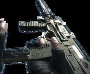 MP9 rel 2