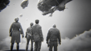 Making History achievement image WWII
