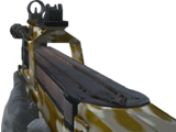 P90/Camouflage