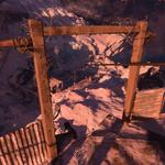 Tyrolka Tag der Toten latarnia – poziom 4., doki.png