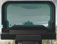 X-Eon Warsight ADS IW