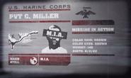 20120117215740!C. Miller