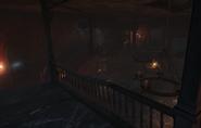 Buried saloon 2