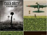 Call of Duty: World at War Mobile