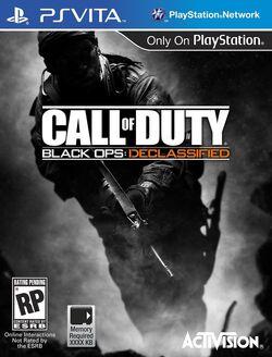 Call of Duty Black Ops Declassified box art.jpg