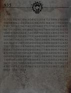 Cipher6 CipherText DerEisendrache BO3