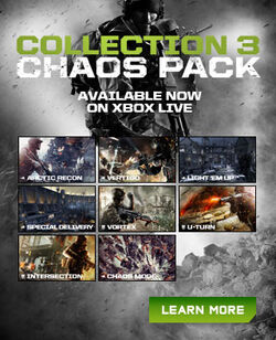 Collection 3 MW3.jpg
