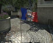 Gignflag