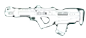 KBAR-32 HUD Icon IW.png