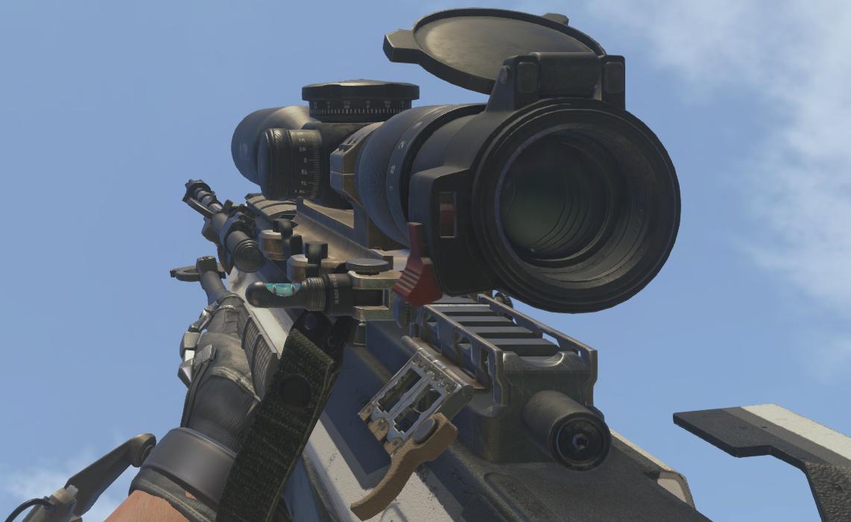 Lynx (weapon)/Variants