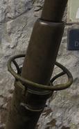 M1 Bazooka Reload WWII