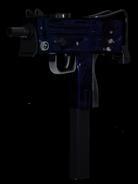 MAC-10 DM Ultra Gunsmith BOCW