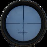 MR-28 ADS CoDG