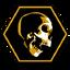Maksymalne Spowolnienie Trofeum PS3.png