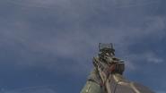 R3K Trojan IW