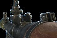 RPG FPV MW3