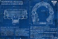 TeleporterBlueprint FirebaseZ