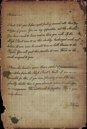 Tiberius Remus Letter1 IX BO4.png