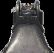 XMC BO3 aiming
