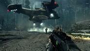 Скриншот из трейлера AW 3