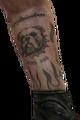 123px-Woods Tattoo 3
