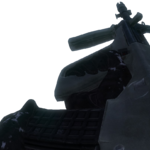 AUG Reload BO.png